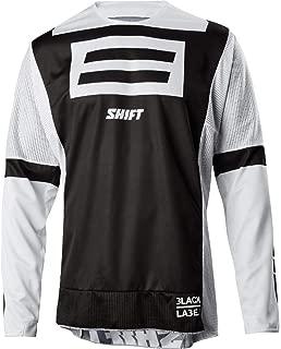 2019 Shift Black Label G.I. Fro Jersey-L