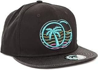 BLVD Supply OG Sunset Hat