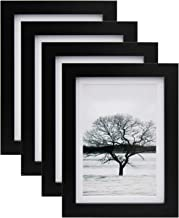 Best 5 dollar picture frames Reviews