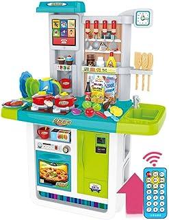 Amazon.it: Kitchen Chef - Cucina / Giochi d\'imitazione: Giochi e ...