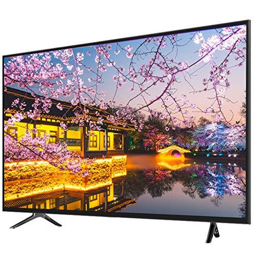 Zzmop TV LED HD,Monitor de Pantalla Ancha,TV de Pared o Soporte,Parlantes Incorporados con Múltiples Entradas HDMI,Puertos USB Y Control Remoto,32 Pulgadas,42 Pulgadas.