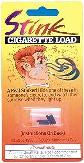Best cigarette loads for sale Reviews
