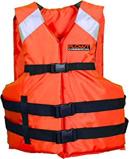 Best life jacket costume Reviews