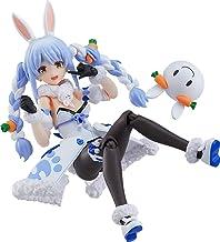 figma ホロライブプロダクション 兎田ぺこら ノンスケール ABS&PVC製 塗装済み可動フィギュア