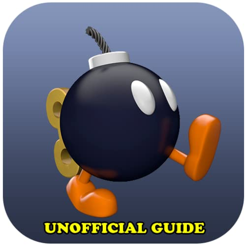 cheats for BOMB SQUAD GAME TIPS MODS ONLINE