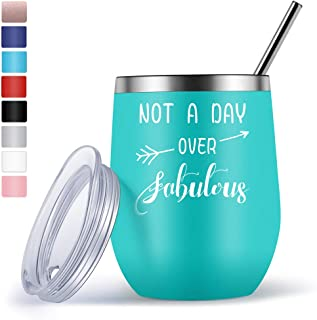 Best teal birthday gifts Reviews