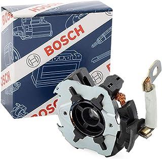 Bosch 1004336621 1 4 336 621 Halter, Kohlebürsten