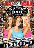 Wildest Bar In America