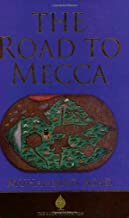 Best the road to mecca Reviews
