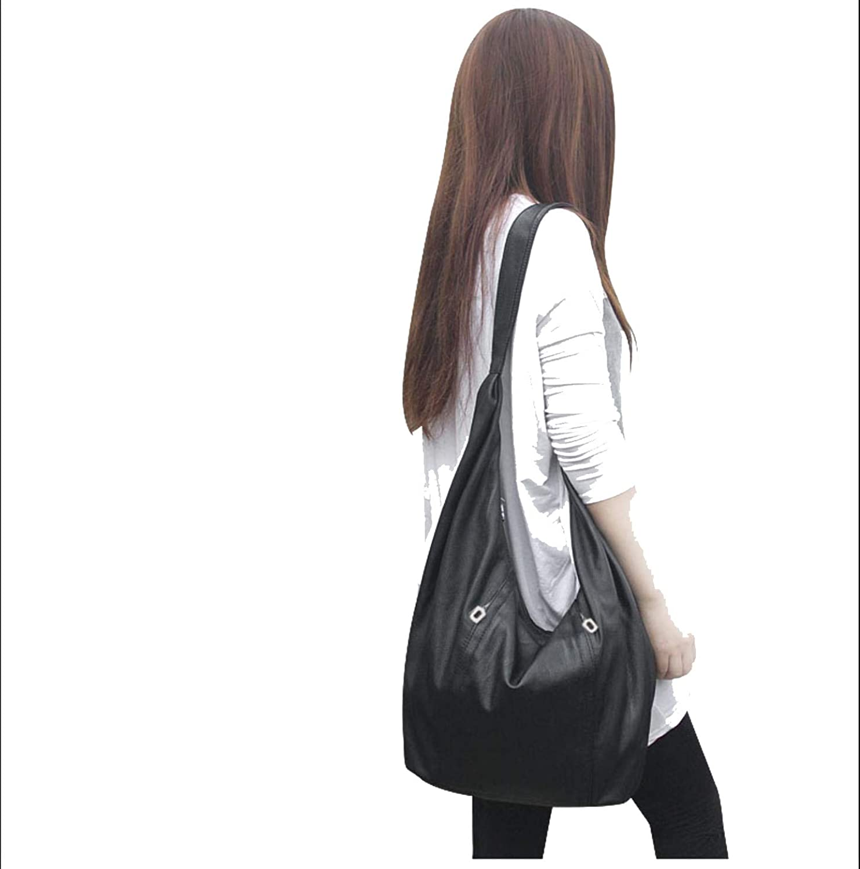 Large Luxury Women Designer Ladies Hand handbags
