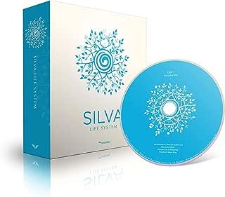 Silva Life System 2.0 - Home Training Program (MP3 Download)
