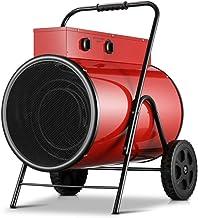 Calentador Calentador Industrial Fábrica de Alta Potencia Calentador Industrial Calentador Calentador a Prueba de Agua IPX4 Calentador eléctrico Dryer380V 15KW
