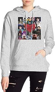 Best calpurnia merch hoodie Reviews