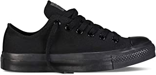 Converse Chuck Taylor All Star Chaussures en Toile Unisex