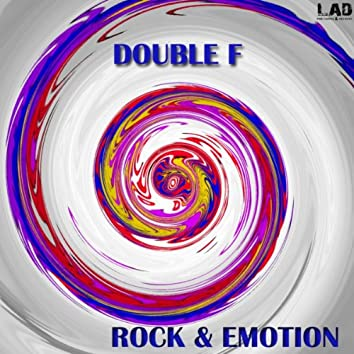 Rock & Emotion