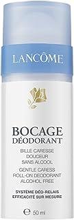Desodorante Lancôme Bocage Roll-on Feminino 50ml - Incolor - Único