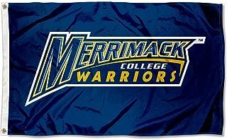 Best merrimack college flag Reviews