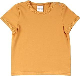 Fred'S World By Green Cotton Alfa S/S T Baby T-Shirt Bébé garçon