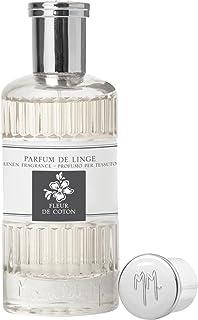 Perfume de Textil de Mathilde M aroma Fleur de Coton