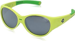 Julbo - Puzzle Gafas de sol para bebé. Bebé-Niños