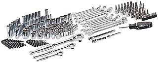 Husky - Mechanics Tool Set (185-Piece)
