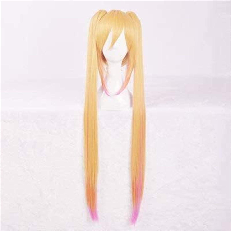 RTUTUR Anime Cosplay Max 55% OFF Wigs Miss Dragon Maid Toru Face Max 63% OFF Kobayashi's