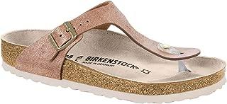 Best ladies sandals size 5 wide fit Reviews