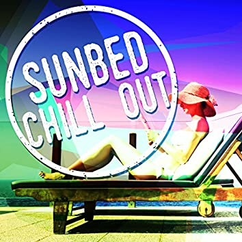 Sunbed Chill Out