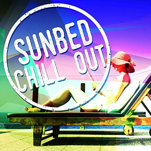 Beach House Chillout Music Academy, Chill & Siesta del Mar