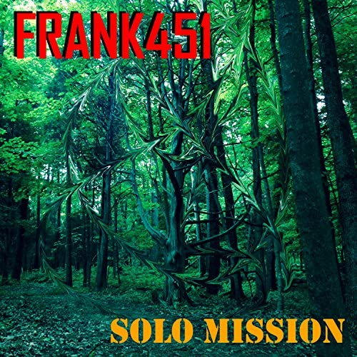 Frank451