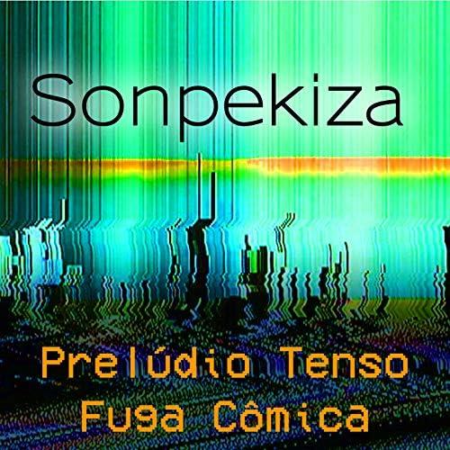 Sonpekiza