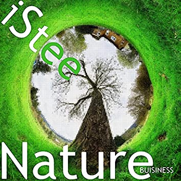 Nature Buisiness