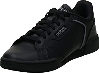 حذاء رياضي روجيرا للرجال من اديداس