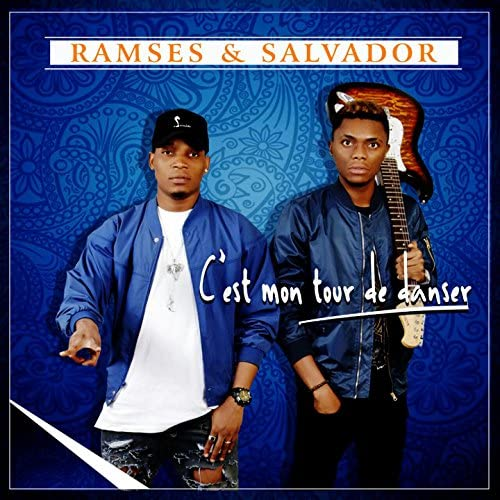 Ramses & Salvador