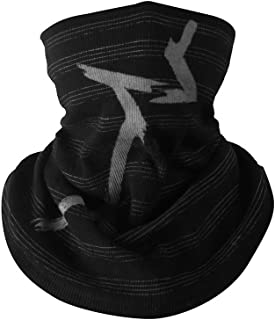 Watch Dogs Game Aiden Pearce Face Tube Mask Warmer Scarf Cosplay Costume