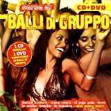 Corso Di Balli Di Gruppo(CD+DVD)
