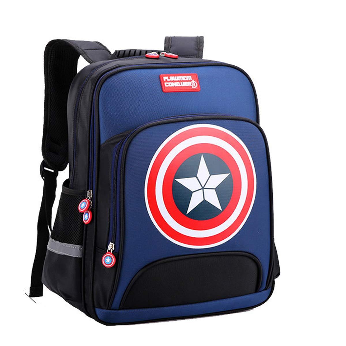 Naiyaa Backpack Durable Waterproof Capacity