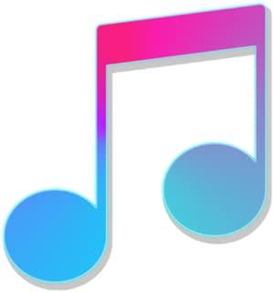 Soundifya - Play Music & Tag