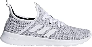 Best Adidas Shoes For Women of 2020