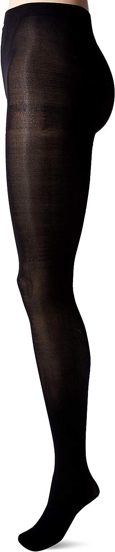 MUSIC LEGS Women's Sacramento Mall Spasm price Jester Tights Spandex Opaque