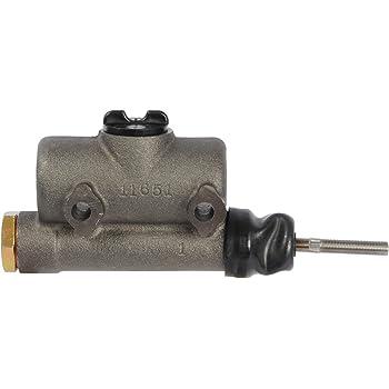 A1 Cardone 11-4428 Master Cylinder