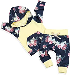 Best infant baby outfits Reviews