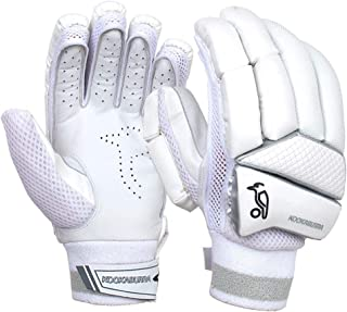 Kookaburra Blaze 100 Batting Gloves ***New UK