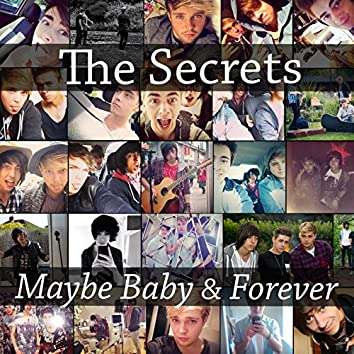 Maybe Baby & Forever