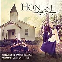 Honest: Songs of Hope