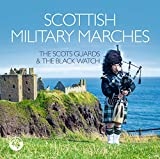 Scottish Military Marches [Import]