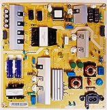 Samsung BN44-00807A Power Supply for UN55KU6500FXZA