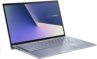 Asus Zenbook UX431FL-SB77 14インチ i7-10510U 1TB HDD 16GB