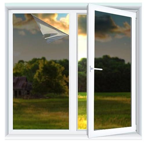 Window Sun Blocker >> Sun Blocking Window Films Amazon Com