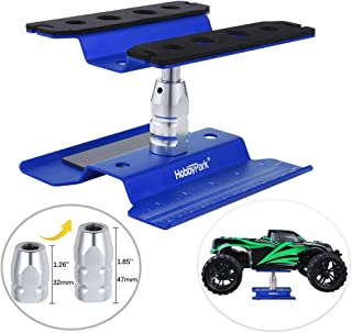Rc Car Stand
